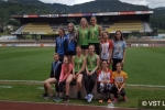 U16w-Staffel_watermarked