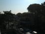 Lignano-Morgen