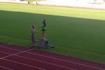 DaniU23-100m