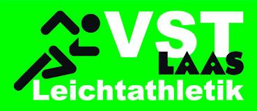vst-laas_newsfoto